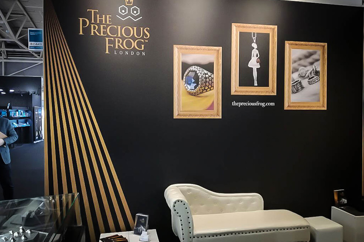 The-Precious-Frog_INHORGENTA_München_2018_Website_2