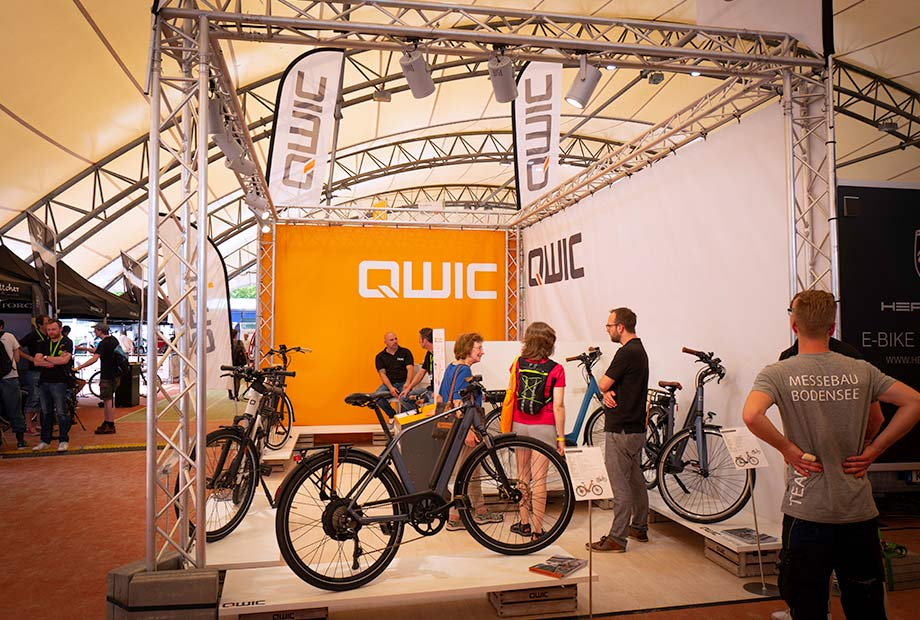 qwic_Velo_2018_Frankfurt_2_Website