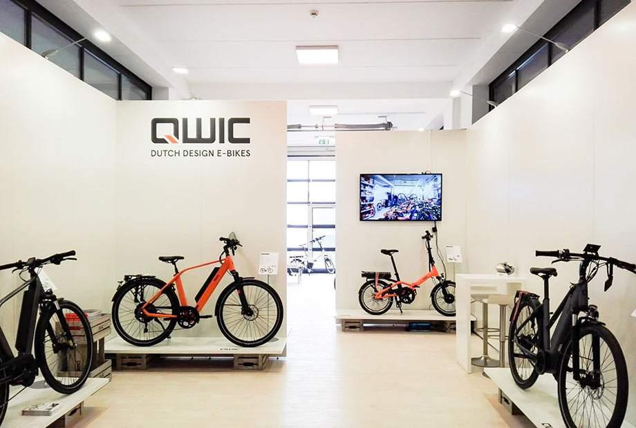 qwic_ordertage_2018_bielefeld_2_Website