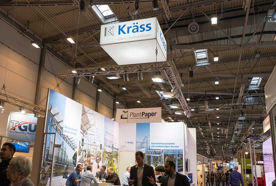 Kräss_IPM_2019_Essen_4_webseite